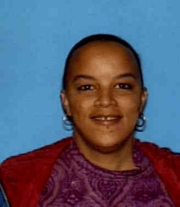 Raven Joy Campbell is shown in a photo released by the Los Angeles County Sheriff's Department when she disappeared in August 2009.
