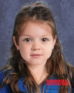 The Suffolk County Massachusetts District Attorney's Office released a computer-generated composite image depicting the possible likeness of a young girl whose body was found on the shore of Deer Island in Boston Harbor on June 25, 2015. (Credit: Suffolk County District Attorney)