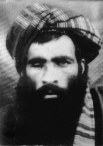 Afghanistan's government is investigating fresh reports that Taliban leader Mullah Mohammed Omar is dead, a government spokesman told reporters Wednesday, July 29, 2015. (Credit: U.S. Department of State)