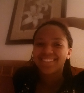 LAPD provided this picture of 12-year-old Donyetta Butts, who was first reported missing on Aug. 11, 2015.