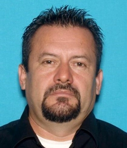 An undated photo of Pablo Pinto Mata was release by the Montebello Police Department.