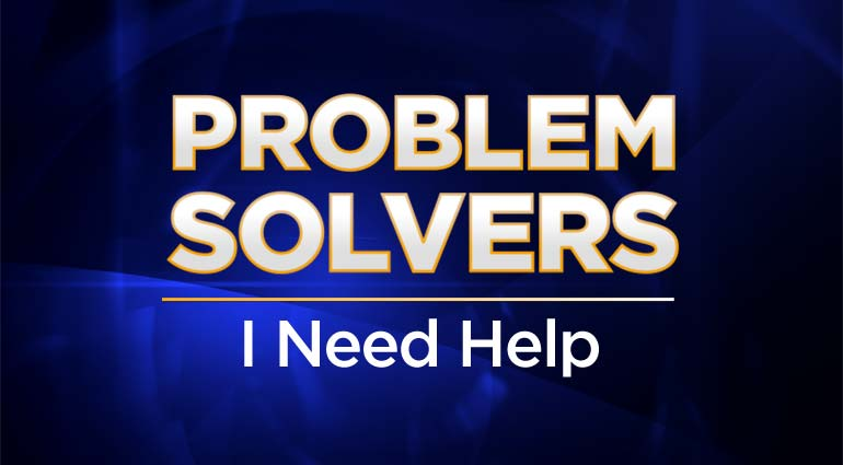problemsolvers-NeedHelp770noarrow