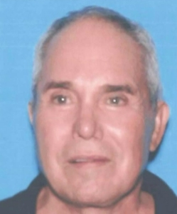 Hervey Coronado Medellin was killed in December 2011, according to an L.A. County prosecutor. (Credit: DMV)