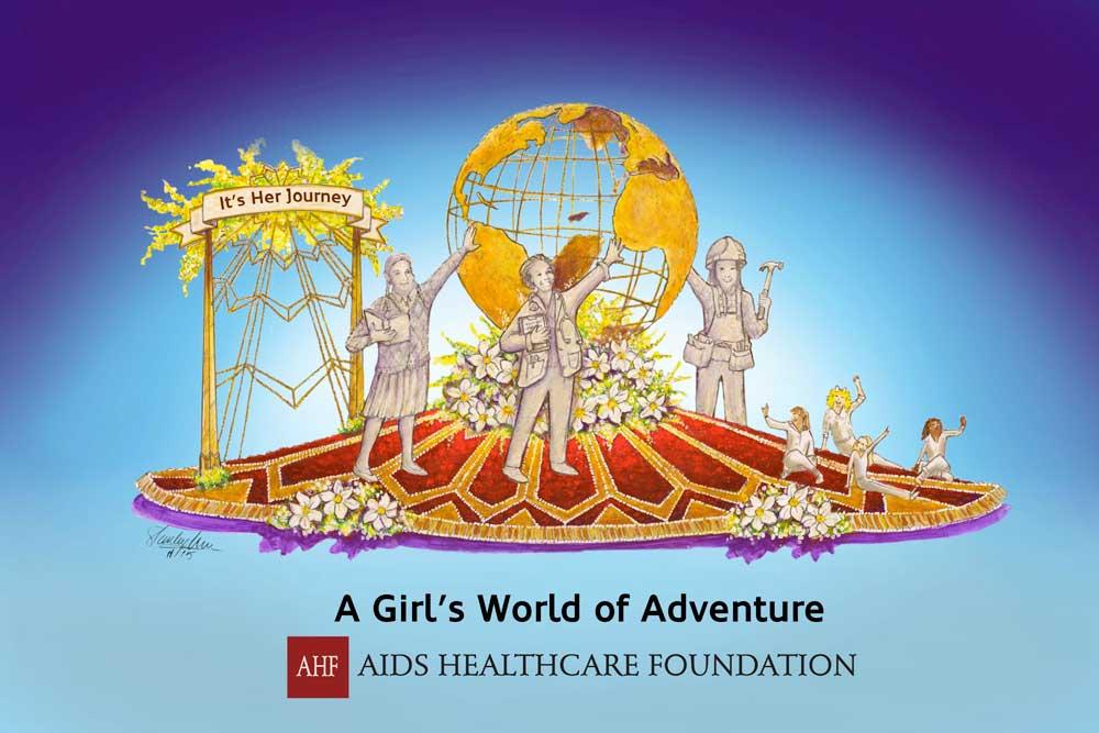 75-AIDSHealthcareFoundation