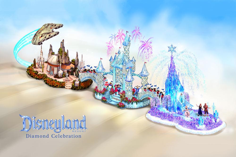 55-Disneyland