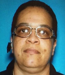 """A photo of Alicia """"Lisa"""" Osibin was provided by the El Cerrito Police Department on March 17, 2016."""