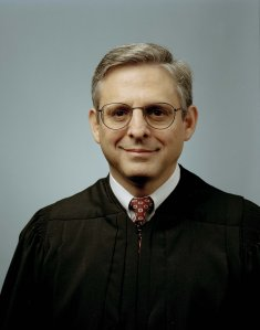 President Barack Obama will nominate Merrick Garland to the Supreme Court Wednesday morning, multiple congressional sources tell CNN. (Credit:U.S. Court of Appeals)