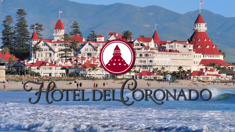 HOTEL-DEL-CORONADO-SCREEN