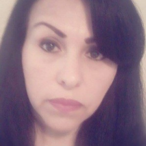 Friends and co-workers identified the deceased woman as Leticia De La Torre.