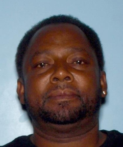 Wayne Anthony Hawes is seen in a photo released by the Columbia County Sheriff's Office.