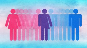 A flurry of policies affecting transgender people has swept the country in late 2015 and early 2016, leading to protests, economic losses and a growing debate about equality and privacy. (Credit: Alberto Mier/CNN)