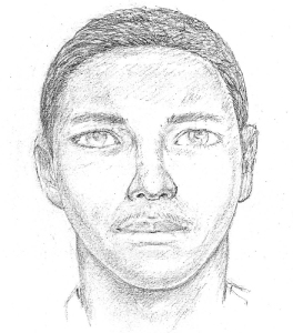 Santa Ana police released this composite sketch on June 3, 2016 of a man they believe impersonated an officer and sexually assaulted women.