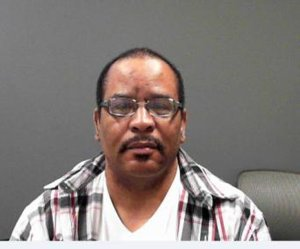 Darrylone Shuemake is seen in a photo released by the Vallejo Police Department.