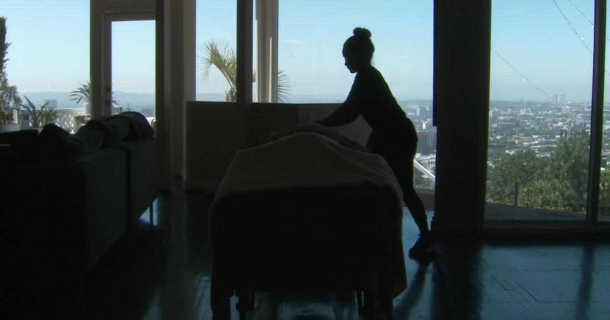 soothe app on demand massage ktla