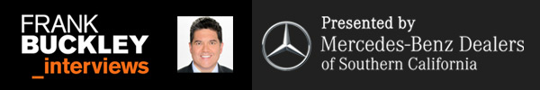 Presented by Mercedes-Benz Dealers of Southern California