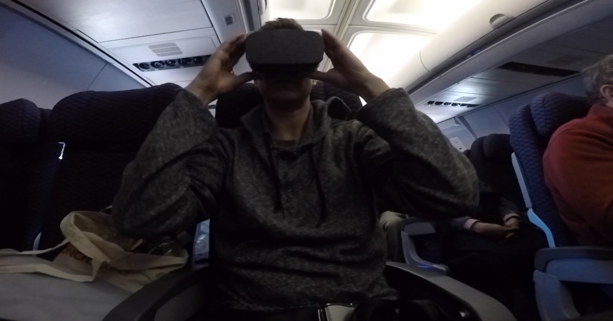 rich-demuro-daydream-view-vr-ktla-flight
