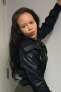 Desiree Robinson is shown in a photo obtained by WGN.
