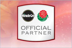 roseparade2017-miraclegro