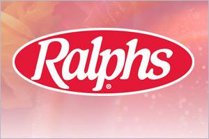 roseparade2017-ralphs