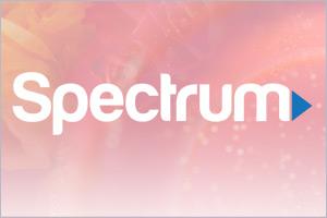 roseparade2017-spectrum
