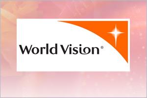 roseparade2017-worldvision