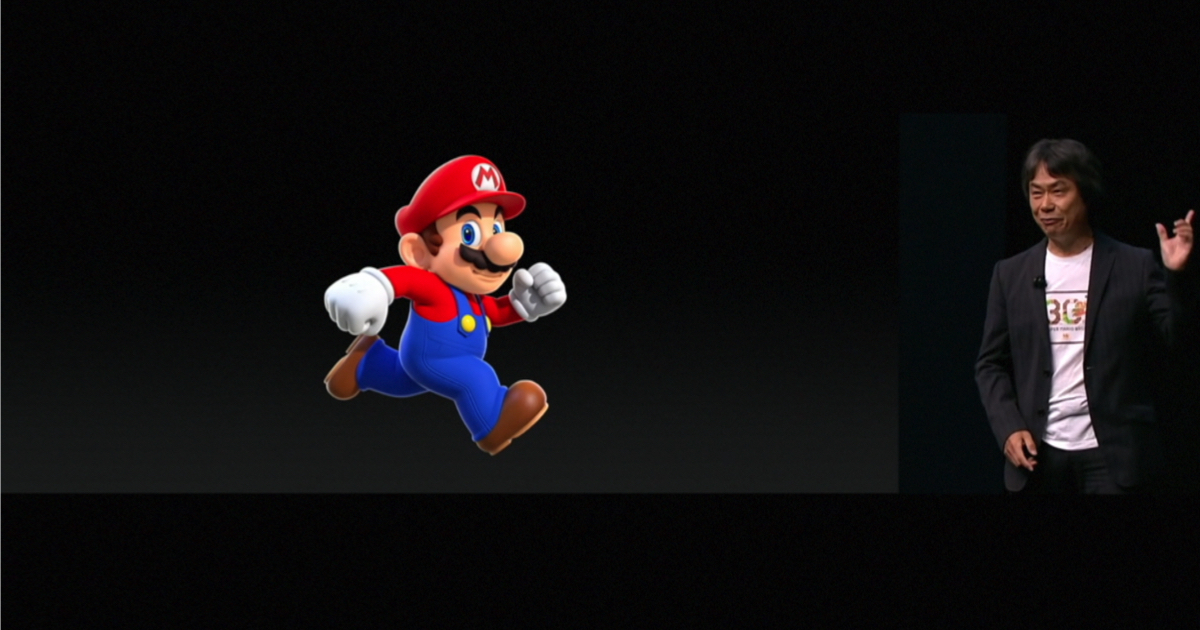 super-mario-run-apple-event