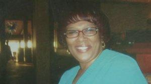 Brenda Joyce Scott is seen in an undated photo provided by her family.