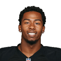 Sean Smith of the Oakland Raiders is seen in a photo provided by the team.