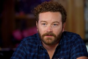 "Danny Masterson speaks during a Launch Event for Netflix ""The Ranch: Part 3"" hosted by Ashton Kutcher and Danny Masterson at Tequila Cowboy on June 7, 2017 in Nashville, Tennessee.  (Credit: Anna Webber/Getty Images for Netflix)"