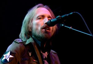 Tom Petty performs at the Fonda Theatre on June 3, 2013 in Los Angeles. (Credit: Kevin Winter/Getty Images)