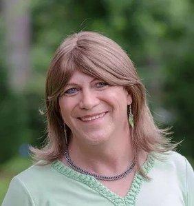 Stephe Koontz is Councilwoman for the Doravile, GA District 3. (Credit: stephekoontz.com)