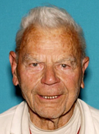 John Hautz is seen in an image provided by the Santa Monica Police Department.