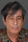 Dr. Michael Popkin, 68, is seen in a photo released by LAPD on Dec. 14, 2016.