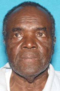 Joe Nathan Owens, 78, is seen in an undated photo. (Credit: Los Angeles County Sheriff's Department)
