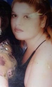 Maribel Gonzalez is seen in a photo provided to KTLA by her mother.