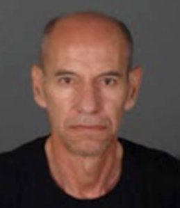 LAPD released this photo of Enrique Ramirez on Aug. 8, 2018.
