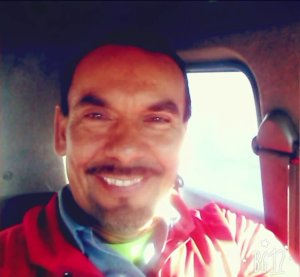 Simon Lemus is seen in an undated photo provided by his family.