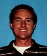 Aaron Eason is seen in an image provided by the U.S. Attorney's Office on Oct. 24, 2018.