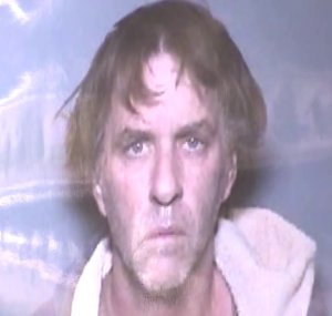 Kevin Konther, 53, is seen in a photo released by the Orange County Sheriff's Department on Jan. 11, 2019.