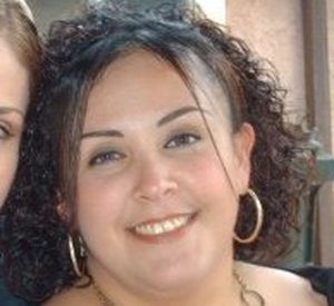 Norma Elizalde of Santa Paula, pictured in an undated photo posted to a gofundme.com page shortly after her killing in 2014.