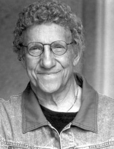 Sammy Shore is seen in an undated photo from The Comedy Store.