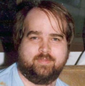 Wayne Arthur Silsbee, 62, is seen in an undated photo released by the FBI. (Credit: CNN)