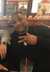 Joseph Allen died June 13 after falling ill in the Dominican Republic, his family says. Allen is seen in a photo provided by his family to CNN.