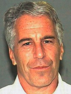 Financier and accused sex trafficker Jeffrey Epstein was treated for injuries sustained in his Manhattan jail cell this week, a law enforcement source said. (Credit: Palm Beach Sheriff's Office/AP via CNN Wire)