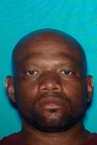 Leaire Moore is seen in an undated photo released July 16, 2019, by the San Bernardino County Sheriff's Department.