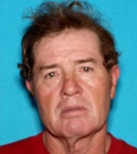 """Trinidad """"Trini"""" Garcia is seen in this photo from the Los Angeles County Sheriff's Department."""