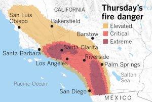 (Credit: Paul Duginski / Los Angeles Times)