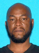 Vernon Lee Moore, 51, was fatally shot in San Bernardino on Oct. 17, 2019. This photo was released later the same day by San Bernardino police.