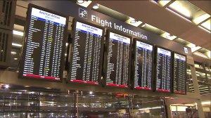 airportcancellations