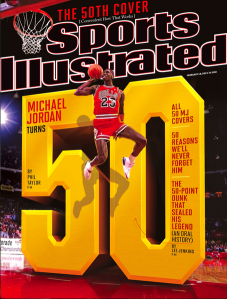 chi-turning-50-mj-gets-50th-si-cover-20130213-001